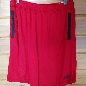Adidas Shorts